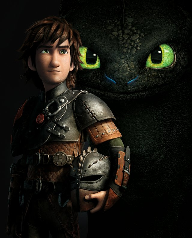 DRN_Hiccup_Armor_Spanish_1400.jpg