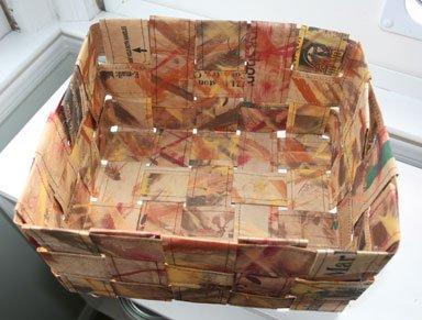 303012_25Mar13_PaperBagBox2.jpg