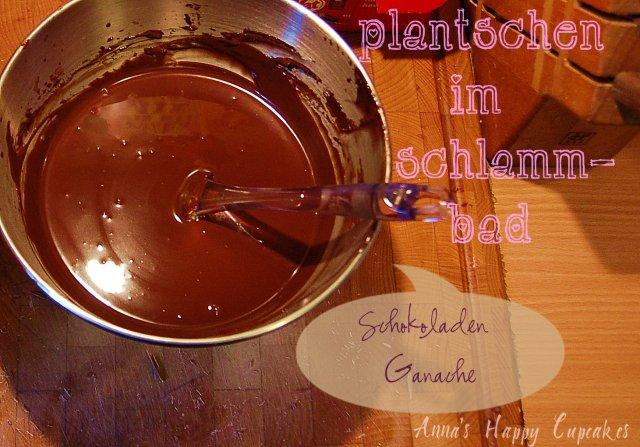 plantschen-im-schlammbad.jpg