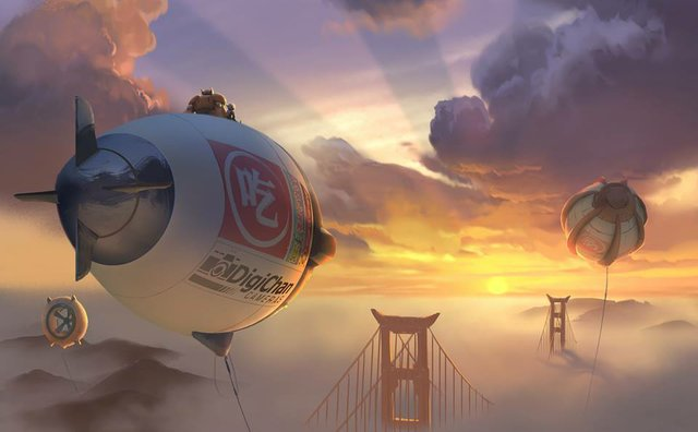 Filmtipp_HB_Pott_Dez14_Baymax_5_@Disney.jpg