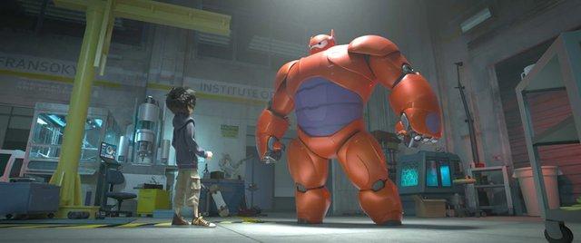 Filmtipp_HB_Pott_Dez14_Baymax_2_@Disney.jpg