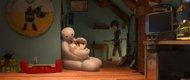 Filmtipp_HB_Pott_Dez14_Baymax_1_@Disney.jpg