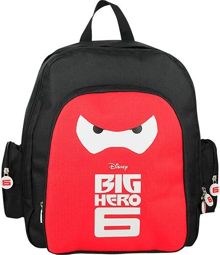 BH6_Backpack_Front.jpg