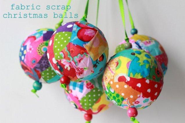 Fabricscrabballs.jpg