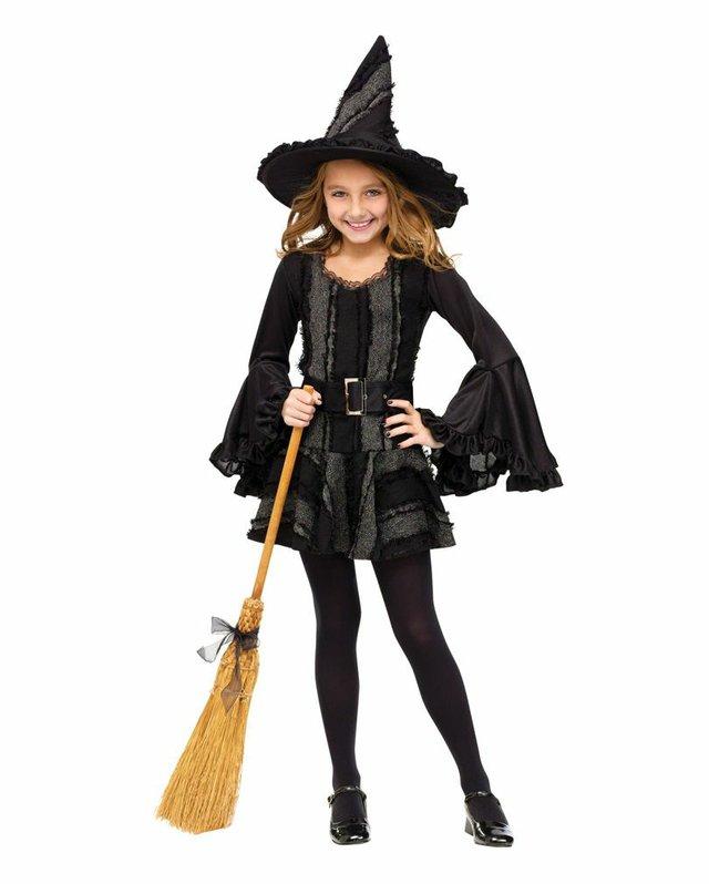 Hexe_kinderkostuem-halloween_verkleidung_fuer_maedchen.jpg