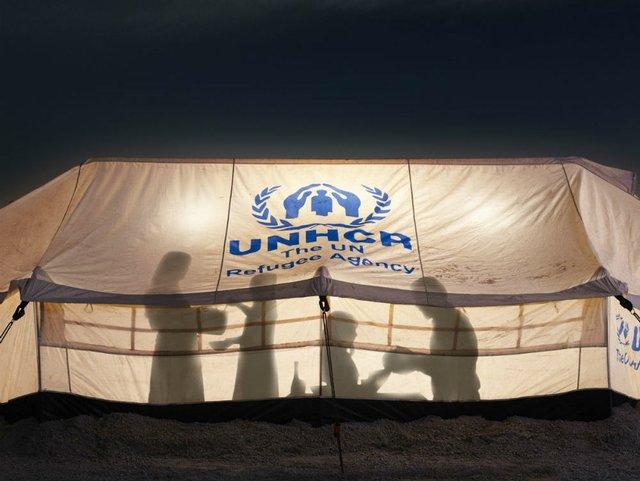UNHCR_IKEAFoundation