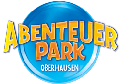 Abenteuer Park Oberhausen Logo