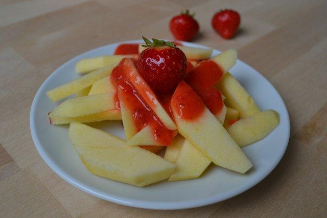 8Apfel-Pommes.jpg