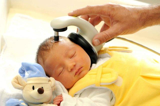 Geburt_2(c)Deutsche-Kinderh.jpg
