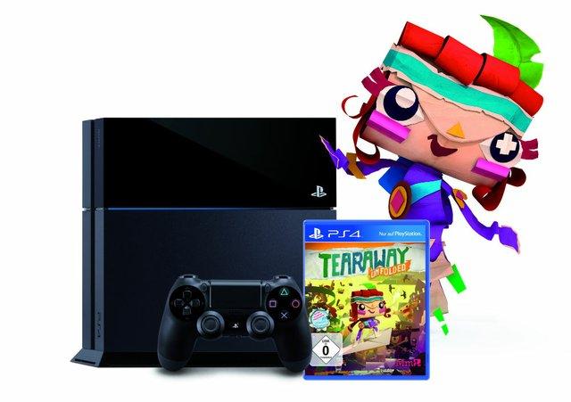 PS4_Tearaway.jpg