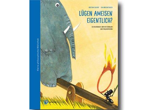 aracari_verlag-luegen-ameisen_illustration_eva muggenthaler.jpg