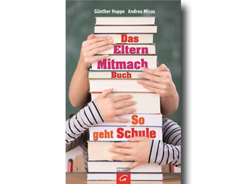 Gütersloher-Verlagshaus.jpg