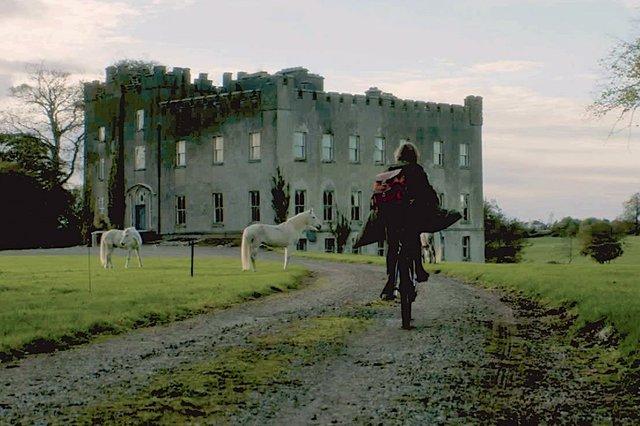 The Legend Of Longwood_2_the Castle Copyright Kinostar.JPG