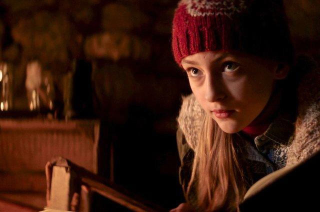 The Legend Of Longwood_9_Mickey(Lucy Morton)Copyright Kinostar.JPG
