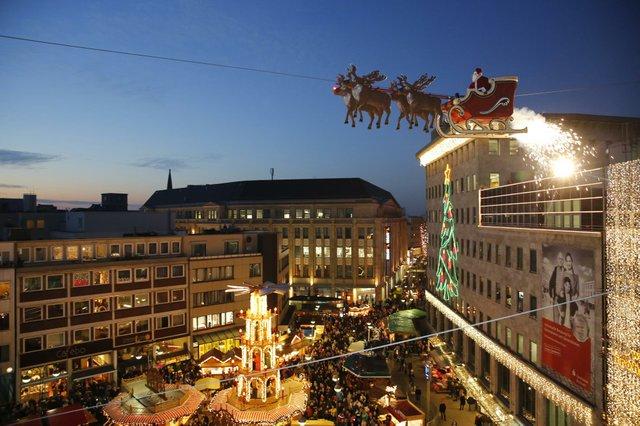 ab-Nov_19_Bochumer-Weihnacht_Foto_Bochum Marketing GmbH-Michael Grosler.jpg