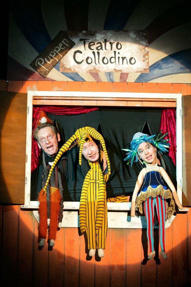 Pinocchio 6.jpg