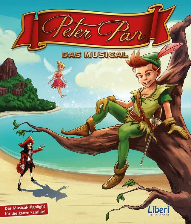 Plakatmotiv_Peter Pan.jpg