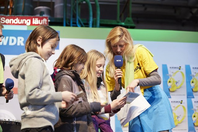 WDR5_Radiotag_Dortmund2.jpg