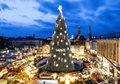 Dortmunder Weihnachtsmarkt
