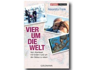 Vier_um_die_Welt