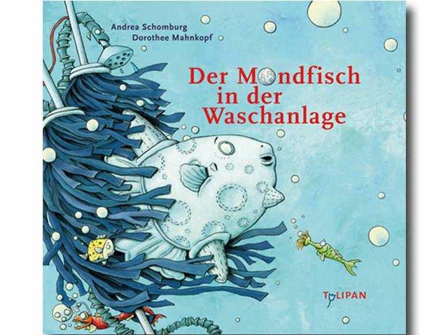 Dorothee-Mahnkopf-(Illustration)-Tulipan Verlag.jpg