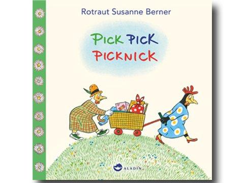 pick-pick-picknick-aladin-verlag