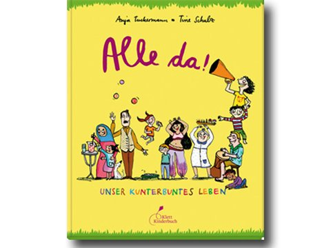 Alle-Da_Klett-Kinderbuchverlag.jpg