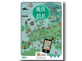 LeYo!_-Mein-Atlas