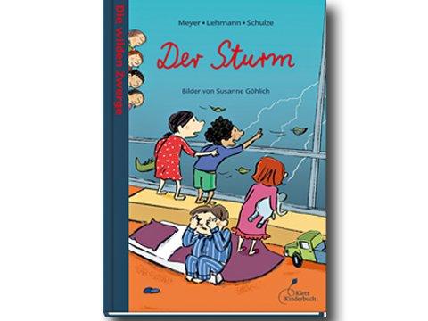 klett-kinderbuchverlag---de.jpg