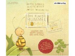 Kleine Hummel Bommel Teaser