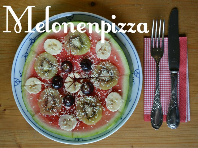 Melonenpizza_Titel.jpg