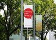 Museum Folkwang_2016_6_19_300dpi_5.jpg