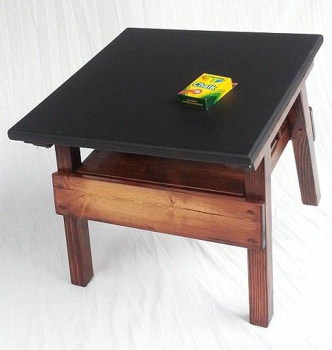 Tafeltisch.jpg