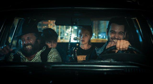 05_NELLYS ABENTEUER_Nelly, Tibi und fiesen Schurken @INDI FILM.jpg