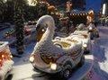 Lüner Weihnachtsmarkt