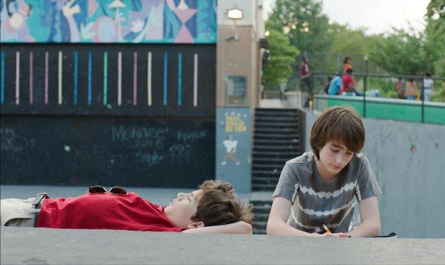 Filme_Pott_Feb17_Little Men 1 Copyright Version Originale Condor.jpg