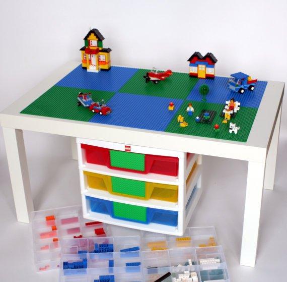Legotisch.jpg