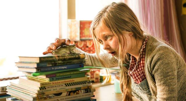Hilfe__unser_Lehrer_ist_ein_Frosch_Filmstills_02_Foto_Little Dream Entertainment.jpg