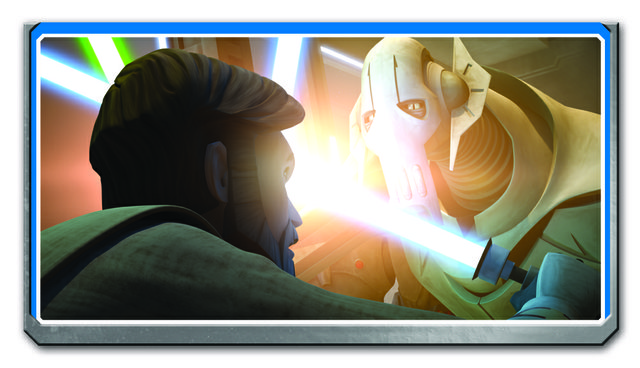 Star Wars Sammelkarten