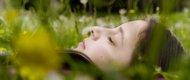 02 AMELIE RENNT Mia Kasalo ╕ Lieblingsfilm  Martin Schlecht.jpg