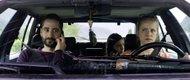 03 AMELIE RENNT Susanne Bormann, Denis Moschitto und Mia Kasalo ╕ Lieblingsfilm  Martin Schlecht.jpg