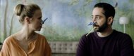 06 AMELIE RENNT Susanne Bormann und Denis Moschitto ╕ Lieblingsfilm  Martin Schlecht.jpg