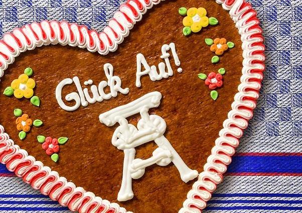 Zechenfest_©Jochen_Tack_Stiftung_Zollverein.jpg