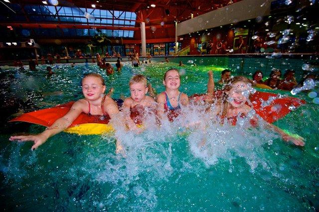 Pott_Aug17_29_Sportparadies_Ferienabschlussparty.jpg