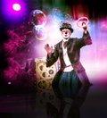 Circus Roncalli: Storyteller