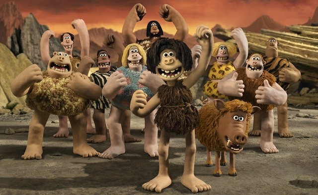 Filme_HB_Mär18_Early Man_F_(c)Studiocanal & The British Film Institute.jpg