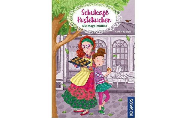 Schulcafe Pustekuchen_neu v1.indd