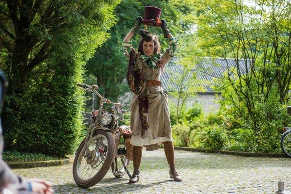 K640_Kino-HB_Mai_Liliane2_© 2018 Sony Pictures Entertainment Deutschland GmbH_Dreamtool Entertainment_Wolfgang Ennenbach.JPG