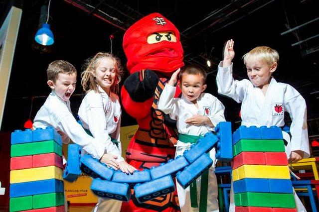 Lego-Ninjago-Tage