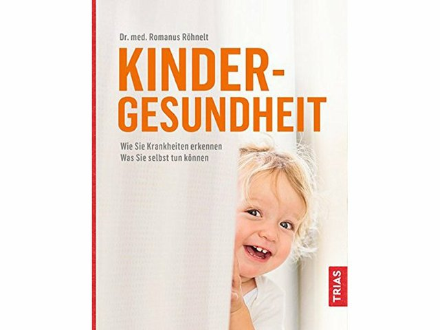 COVER Kinder Gesundheit 4x3